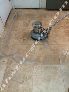 TILE-AND-GROUT-CLEANING-20180402_130618.jpg