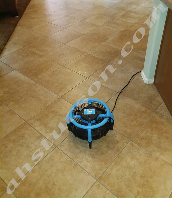 Tile-and-Grout-Cleaning-20171204_135918.jpg