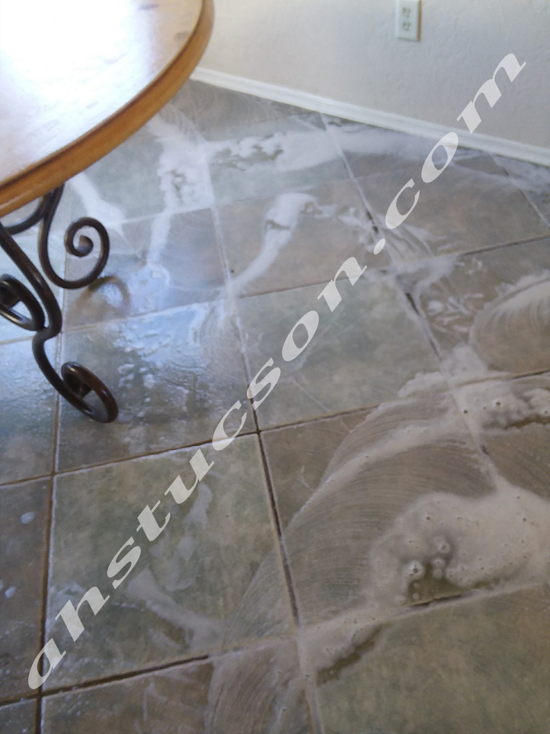 tile-and-grout-cleaning-20171109_102346.jpg