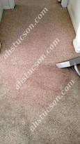carpet-cleaning-20170629_163040.jpg