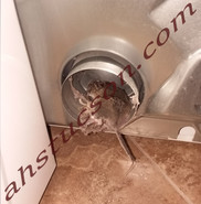 Dryer-Vent-Cleaning-20171213_134803.jpg