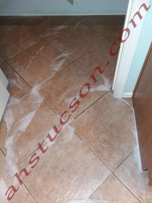 Tile-and-Grout-Cleaning-20171204_124642.jpg