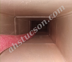 air-duct-cleaning-.jpg