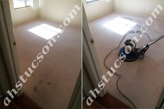 CARPET-CLEANING-20180115_122702.jpg