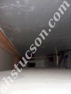 air-duct-cleaning-20171111_123050.jpg