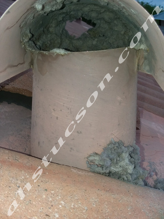 dryer-vent-cleaning-20171202_162141.jpg