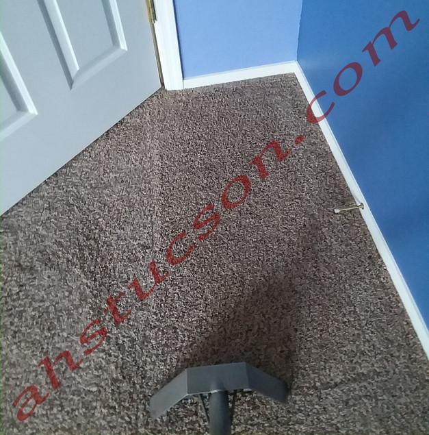 carpet-cleaning-020171206_155226.jpg
