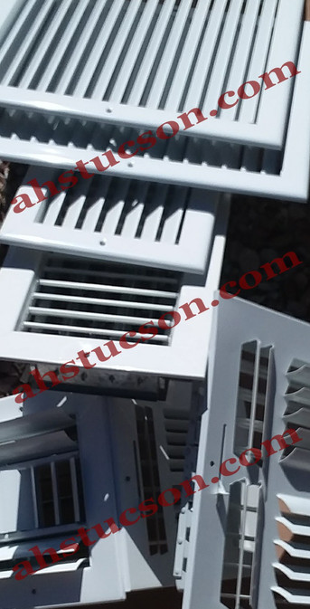 air-duct-cleaning-20171124_135056.jpg