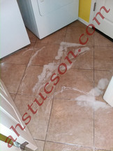 Tile-and-Grout-Cleaning-20171204_113615.jpg