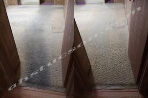 carpet-cleaning-20171017_141249.jpg
