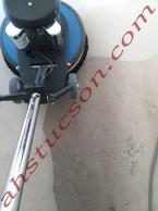 carpet-cleaning-20180303_114505.jpg