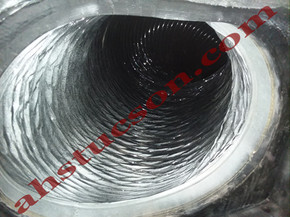 air-duct-cleaning-20171124_125553.jpg