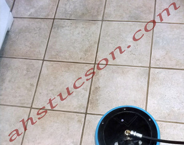 tile-and-grout-cleaning-20171201_150223.jpg