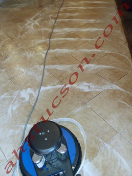 Tile-and-Grout-Cleaning-20171204_124218.jpg