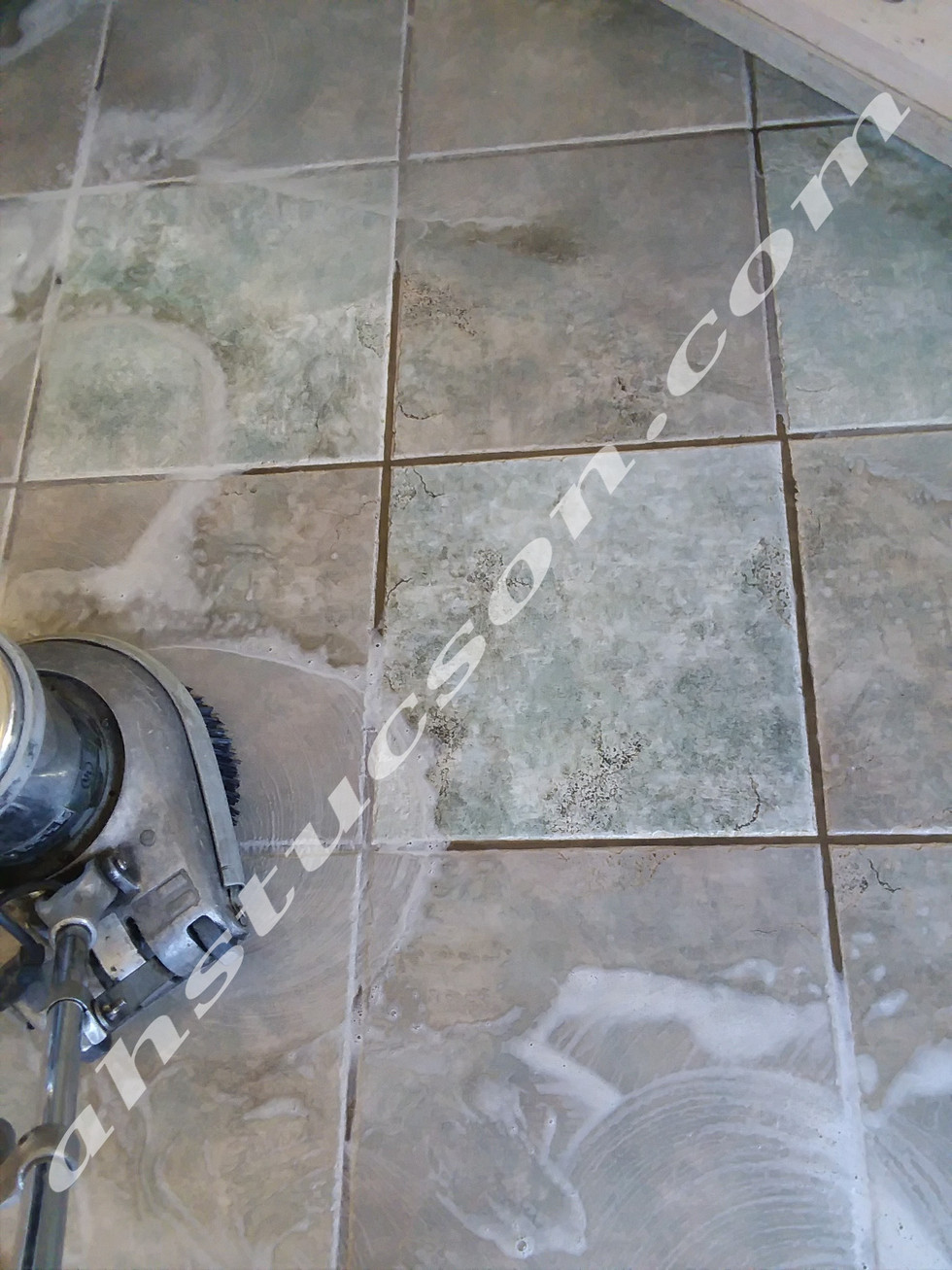 tile-and-grout-cleaning-20171109_102918.jpg