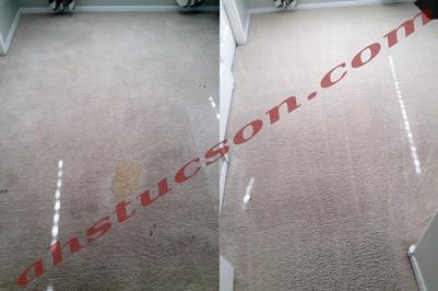 carpet-cleaning-20171122_105032.jpg