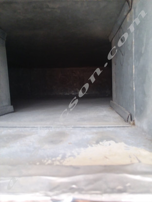 air-duct-cleaning-20171006_110017.jpg