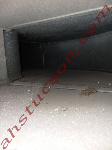 Air-Duct-Cleaning-20180329_133035.jpg