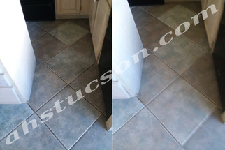 tile-and-grout-cleaning-20171109_082812.jpg