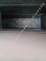 air-duct-cleaning-20171006_103438.jpg