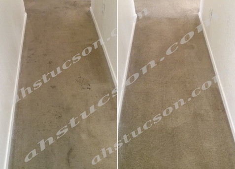 carpet-cleaning-20170604_152600.jpg