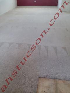 CARPET-CLEANING-20180328_142506.jpg