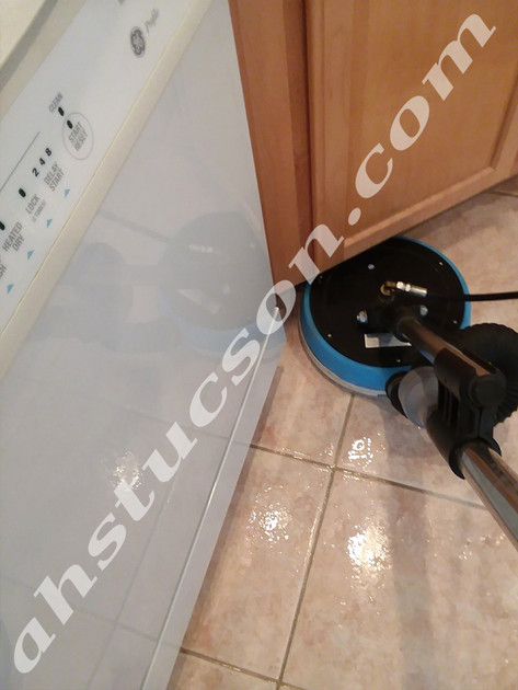 Tile-and-grout-cleaning-20180315_122255.jpg