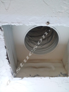 air-duct-cleaning-20171006_161313.jpg