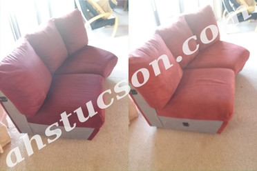 upholstery-cleaning-20180213_104836.jpg