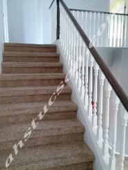 carpet-cleaning-20171206_160750.jpg