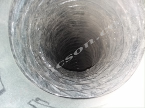 air-duct-cleaning-20171006_162743.jpg
