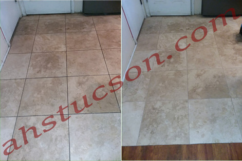 TILE-AND-GROUT-CLEANING-20180402_124616.jpg