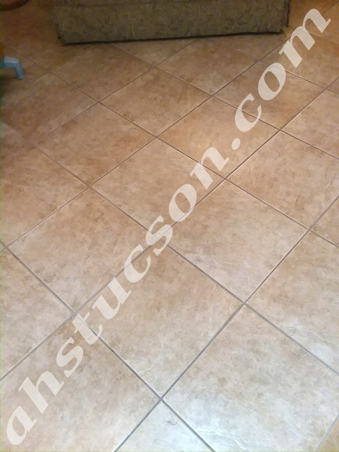Tile-and-Grout-Cleaning-20171204_112448.jpg