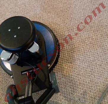 carpet-cleaning-20171119_095546.jpg