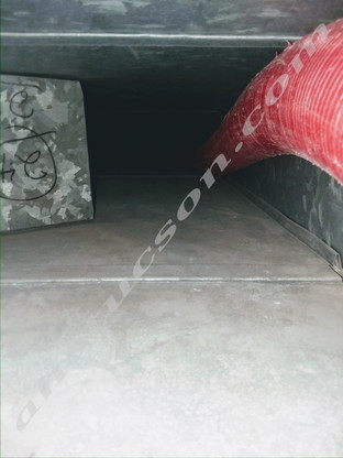 air-duct-cleaning-20171006_104547.jpg