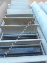 air-duct-cleaning-20171006_160245.jpg