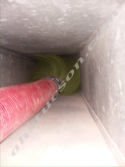 air-duct-cleaning-0001111.jpg