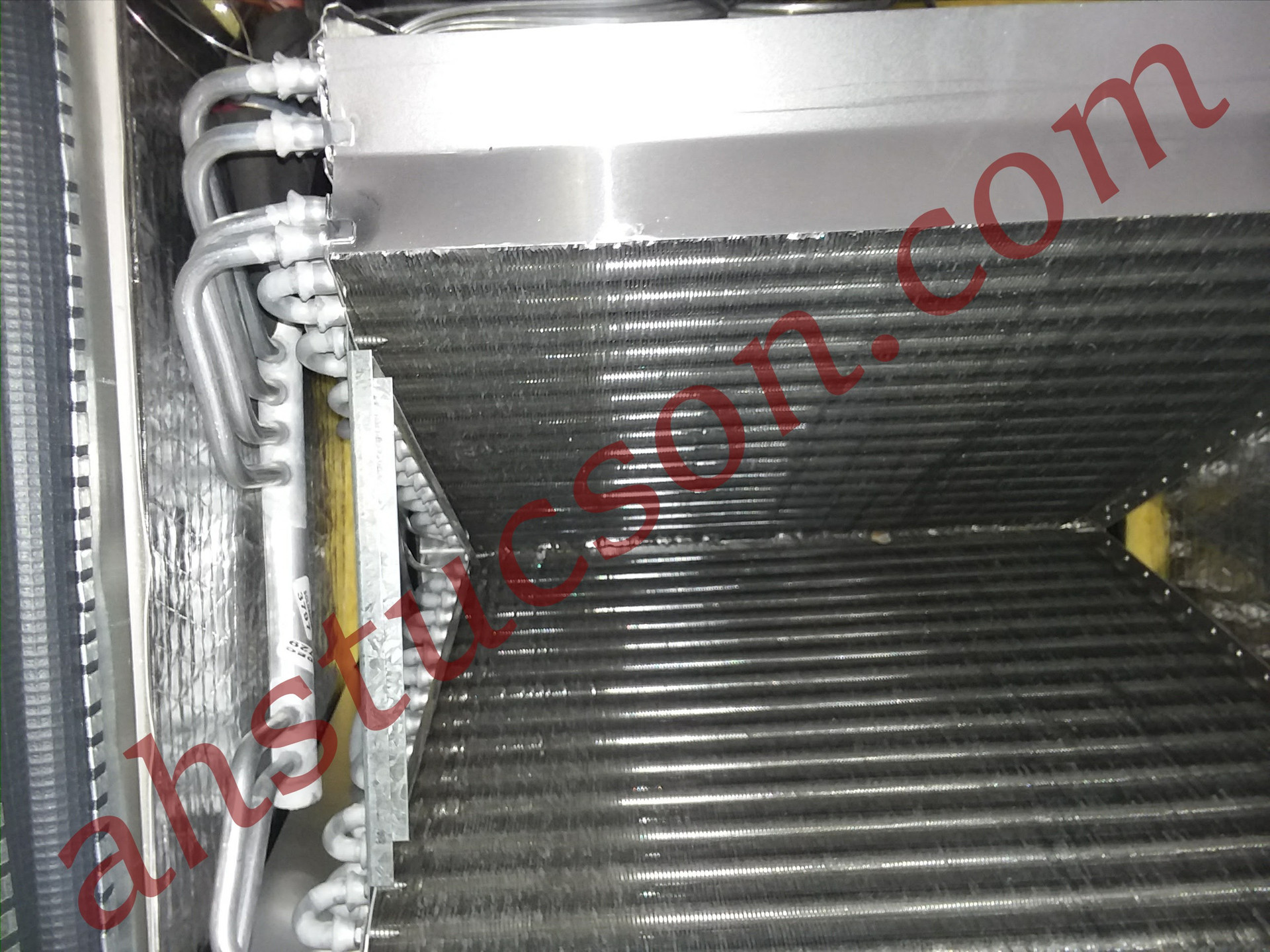 air-duct-cleaning-20171128_130846.jpg