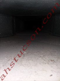 Air-Duct-Cleaning-20180329_121807.jpg