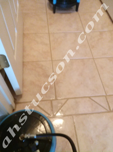 Tile-and-grout-cleaning-20180315_120727.jpg