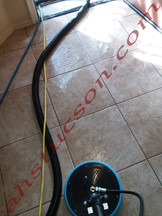 Tile-and-Grout-Cleaning-20171204_130230.jpg