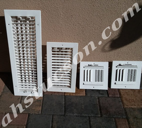 air-duct-cleaning-20180317_094406.jpg