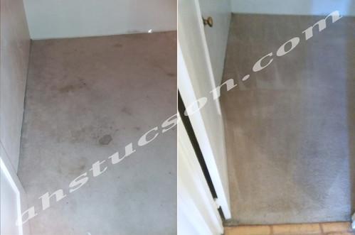 Carpet-Cleaning-20171214_093323.jpg