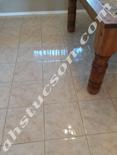 Tile-and-grout-cleaning-20180315_122657.jpg