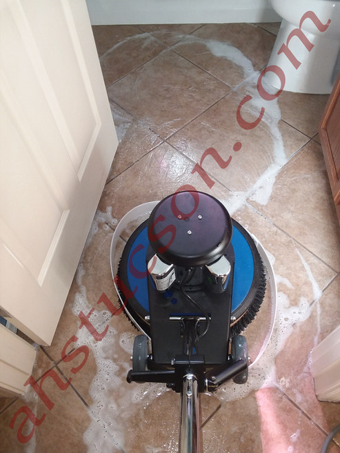 Tile-and-Grout-Cleaning-20171204_113148.jpg