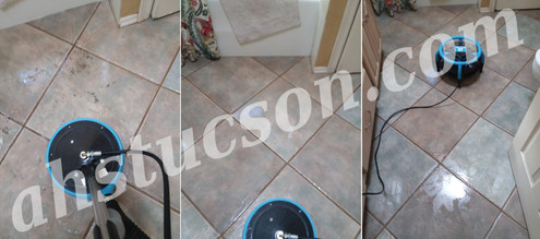 tile-and-grout-cleaning-20171109_090410.jpg