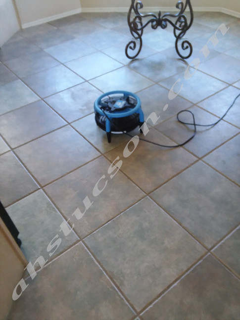 tile-and-grout-cleaning-20171109_113606.jpg