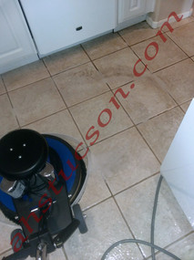 tile-and-grout-cleaning-20171201_143449.jpg