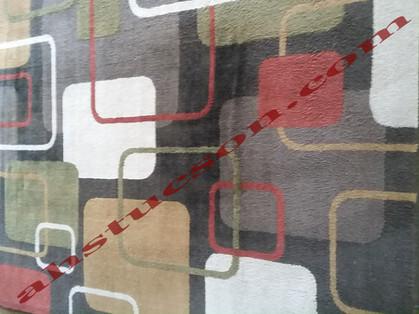 carpet-cleaning-20171124_095540.jpg