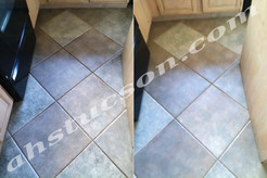tile-and-grout-cleaning-20171109_082820.jpg